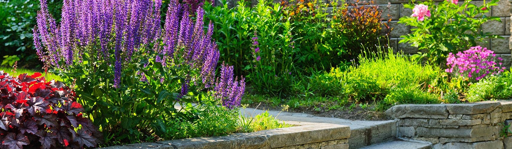 Universal City Landscaping Company, Landscape Design and Commercial Landscaping Services